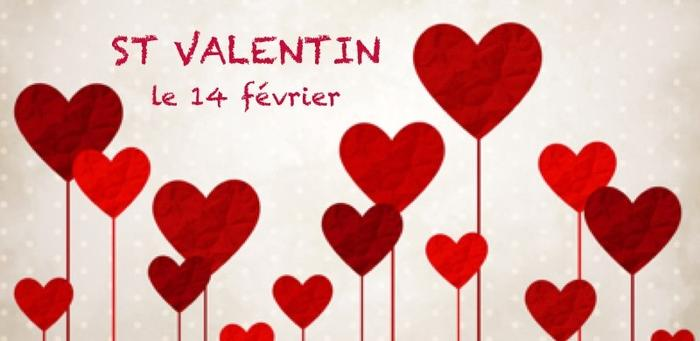 saint-valentin-cabourg-amoureux-agence-immobiliere-lisieux-pontleveque