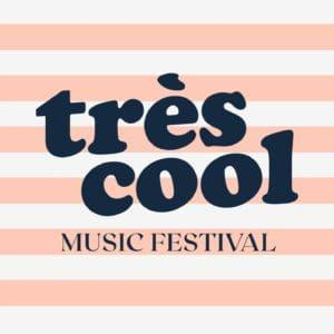 tres-cool-music-festival-agence-immobiliere-pontleveque-lisieux