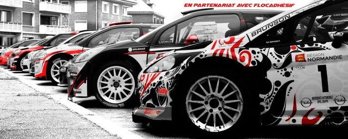 rallye-pont-leveque-agence